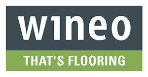 Windm�ller Flooring Products GmbH